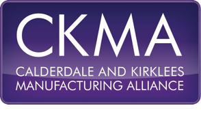 Calderdale and Kirklees Manufacturing Alliance