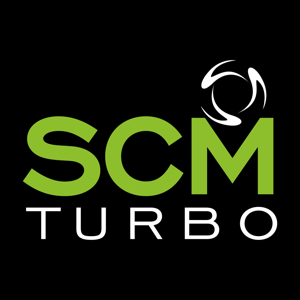 DPF Cleaning: an excellent revenue stream for motor factors | SCM Turbo